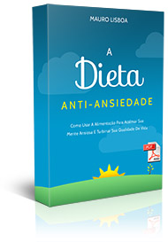 box dieta anti ansiedade